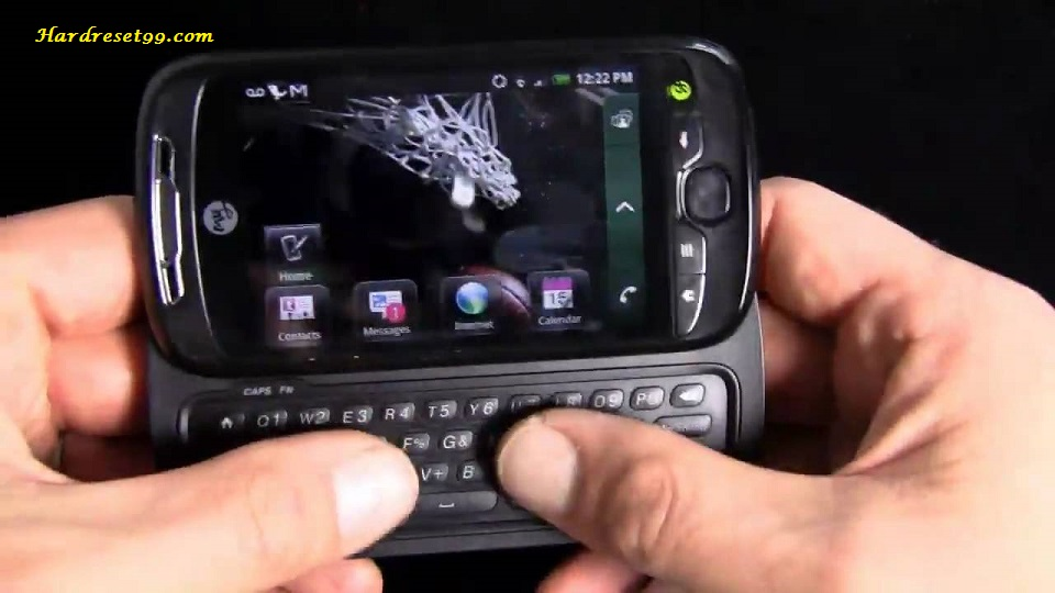 htc mytouch 3g slide hard reset factory reset and password recovery rh hardreset99 com HTC myTouch Cases HTC myTouch Cases