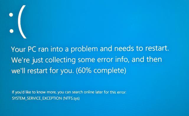 Windows 10 on the Dell XPS 27 | Hardstaff Com