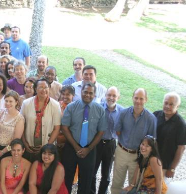 staff-2006-rhs-2