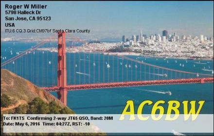 EQSL_AC6BW_20160506_042800_20M_JT65_1