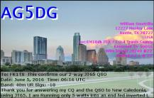 EQSL_AG5DG_20160605_061600_40M_JT65_1