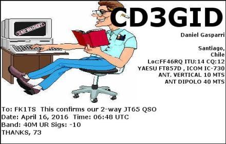 EQSL_CD3GID_20160416_064700_40M_JT65_1