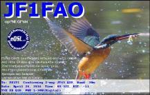 EQSL_JF1FAO_20160424_093300_30M_JT65_1