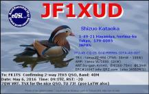 EQSL_JF1XUD_20160506_094400_40M_JT65_1