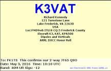 EQSL_K3VAT_20160503_100900_40M_JT65_1
