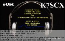 EQSL_K7SCX_20160429_123800_80M_JT65_1
