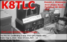 EQSL_K8TLC_20160505_075500_40M_JT65_1