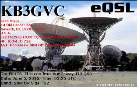 EQSL_KB3GVC_20160605_032700_20M_JT9_1