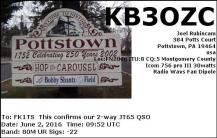 EQSL_KB3OZC_20160602_095300_80M_JT65_1