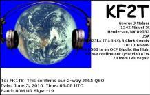 EQSL_KF2T_20160605_090300_80M_JT65_1