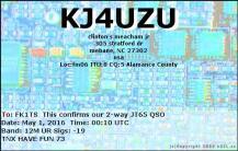 EQSL_KJ4UZU_20160501_001000_12M_JT65_1