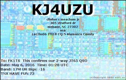 EQSL_KJ4UZU_20160506_012800_17M_JT65_1