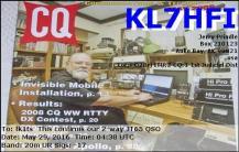 EQSL_KL7HFI_20160529_043700_20M_JT65_1