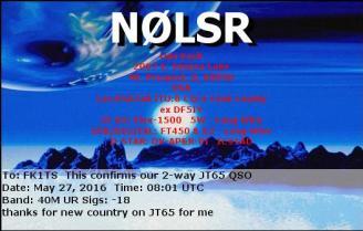 EQSL_N0LSR_20160527_080100_40M_JT65_1