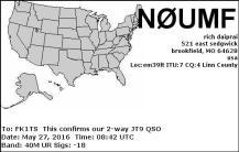 EQSL_N0UMF_20160527_084300_40M_JT9_1
