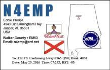 EQSL_N4EMP_20160520_073000_40M_JT65_1