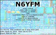 EQSL_N6YFM_20160416_064300_40M_JT65_1