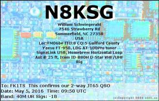 EQSL_N8KSG_20160505_095200_40M_JT65_1