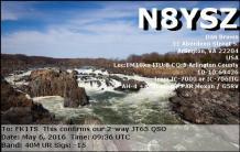 EQSL_N8YSZ_20160506_093800_40M_JT65_1