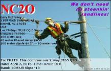 EQSL_NC2O_20160407_073300_40M_JT65_1