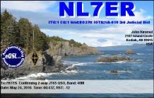 EQSL_NL7ER_20160524_064000_40M_JT65_1