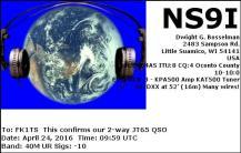 EQSL_NS9I_20160424_100020_40M_JT65_1