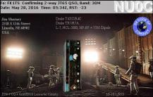 EQSL_NU0C_20160528_053100_30M_JT65_1