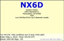 EQSL_NX6D_20160501_040500_20M_JT65_1