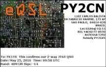 EQSL_PY2CN_20160525_095900_40M_JT65_1