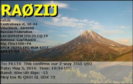 EQSL_RA0ZIJ_20160505_103100_40M_JT65_1