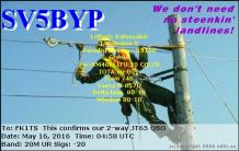EQSL_SV5BYP_20160516_050000_20M_JT65_1