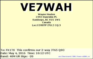 EQSL_VE7WAH_20160504_101400_40M_JT65_1