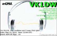 EQSL_VK1DW_20160512_121200_80M_JT65_1