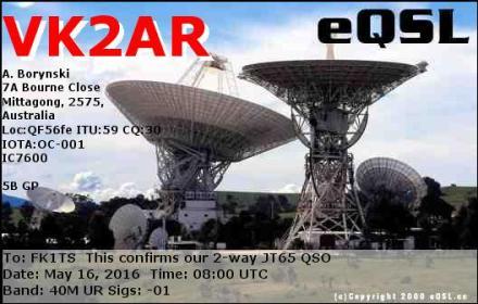 EQSL_VK2AR_20160516_075700_40M_JT65_1