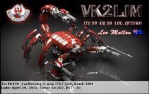EQSL_VK2LJM_20160429_103100_80M_JT65_1