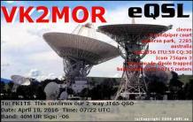 EQSL_VK2MOR_20160418_072200_40M_JT65_1