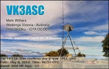EQSL_VK3ASC_20160508_063400_30M_JT65_1