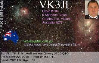 EQSL_VK3JL_20160522_045700_20M_JT65_1