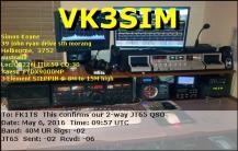 EQSL_VK3SIM_20160506_095800_40M_JT65_1