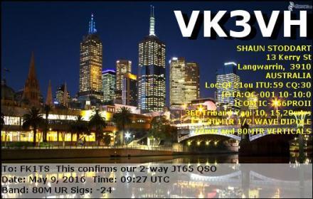 EQSL_VK3VH_20160509_093300_80M_JT65_1