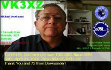 EQSL_VK3XZ_20160424_050900_30M_JT65_1
