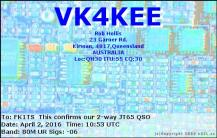 EQSL_VK4KEE_20160402_105400_80M_JT65_1