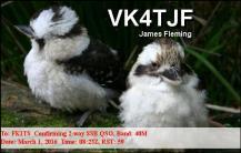 EQSL_VK4TJF_20160301_082311_40M_SSB_1