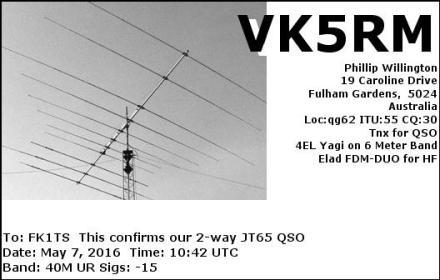 EQSL_VK5RM_20160507_103900_40M_JT65_1