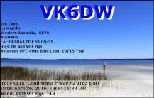 EQSL_VK6DW_20160426_113900_80M_JT65_1
