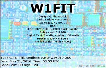 EQSL_W1FIT_20160521_034800_20M_JT9_1