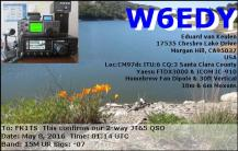EQSL_W6EDY_20160508_011100_15M_JT65_1