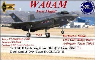 EQSL_WA0AM_20160415_103600_40M_JT65_1
