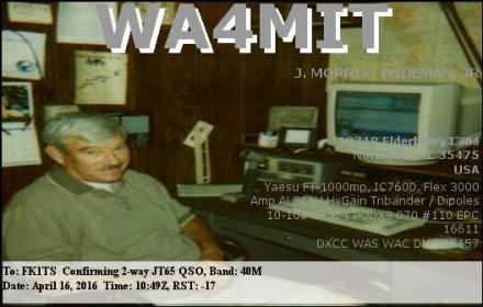 EQSL_WA4MIT_20160416_105027_40M_JT65_1