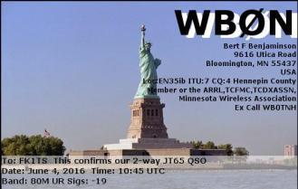 EQSL_WB0N_20160604_104100_80M_JT65_1